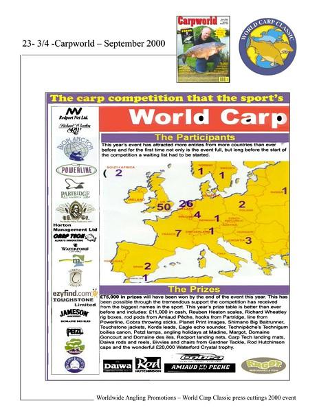 WCC 2000 - 23 - Carpworld - 03-04-1.jpg