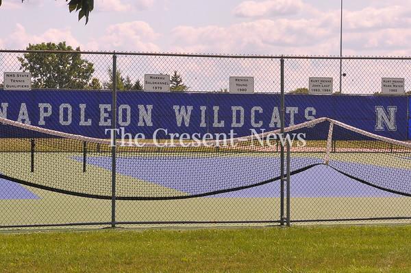 07-24-19 NEWS Napoleon High School Projects
