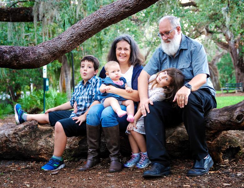 Knickerbocker family II.jpg