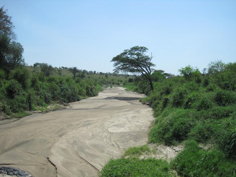 Tanzania14-3600.jpg