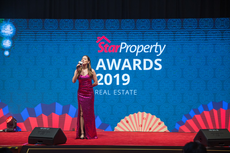 Star Propety Award Realty-311.jpg