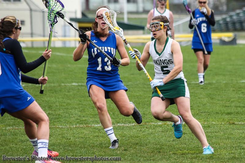 GirlsLacrosse-1288.jpg