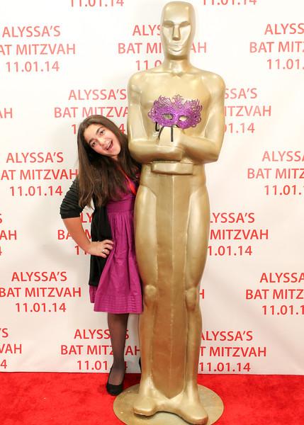 Alyssas Bat Mitzvah-99.jpg