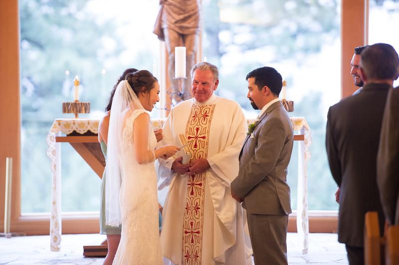 2-Wedding Ceremony-166.jpg