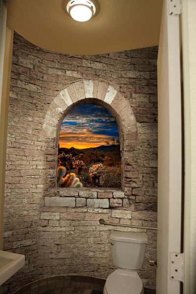 Bathroom 03 Part Flatt.jpg