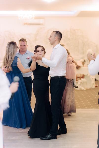 Wedding-1448.jpg