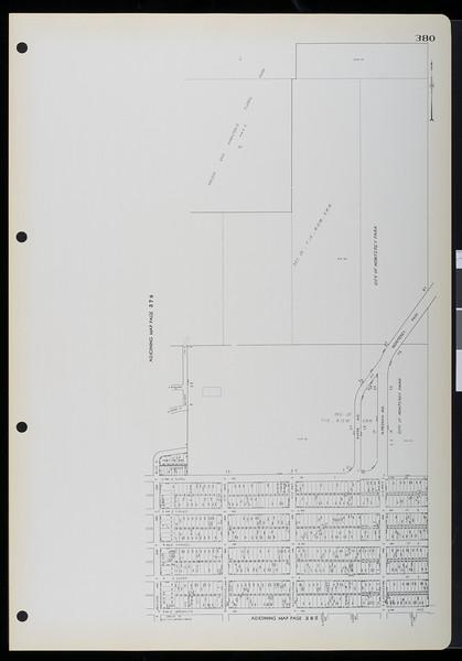 rbm-a-Platt-1958~449-0.jpg
