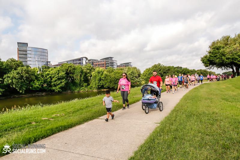 Mimosa Run-Social Running-0020.jpg