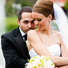 crystal springs wedding- Get prices for crystal springs wedding photographer : Wedgewood Crystal springs wedding in Burlingame SF