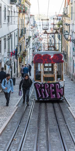 Lisbon 68.jpg