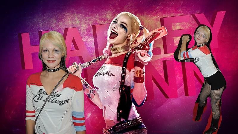 Margot-Robbie-in-Harley-Quinn-Comic-HD-Wallpaper +.jpg