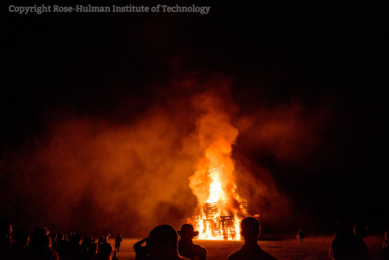 RHIT_Homecoming_2017_BONFIRE-21639.jpg