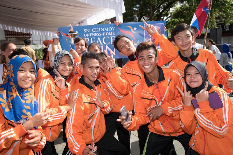 20170124_Peace Run Lombok Gov_344.jpg