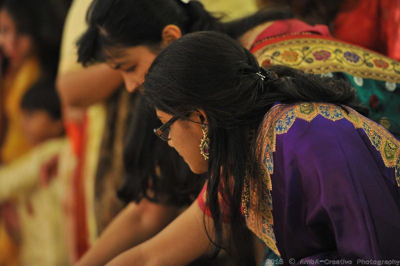 2015-10-18_DurgaPuja@KallolNJ_42.jpg
