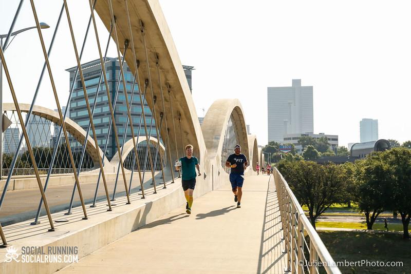 Fort Worth-Social Running_917-0181.jpg