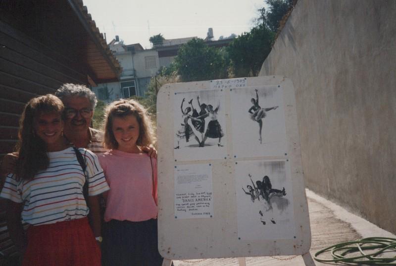 Dance-Trips-Greece_0052.jpg