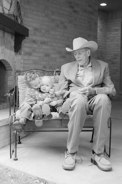 Brown Family Portraits-122-2.jpg