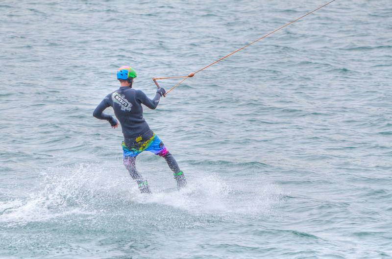 Wakeboarding 005.jpg