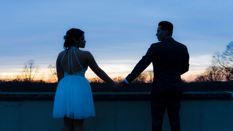 David and Vanessa Wedding-214.jpg