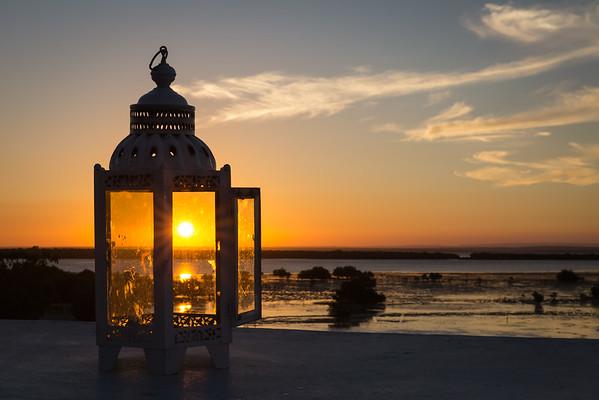 Ibo Island, Mozambique - November 2016