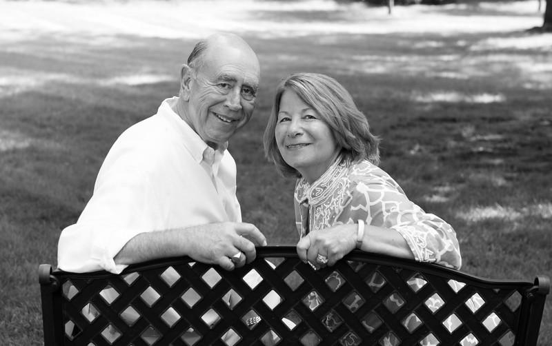 Jane Dinan Family Photos (111 of 134)-2.jpg