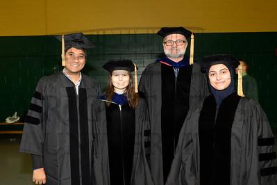 14898 BMS PhD Program Graduation 12-13-14