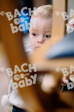 © Bach to Baby 2019_Alejandro Tamagno_Pimlico_2019-10-26 012.jpg