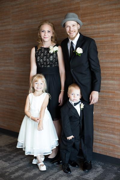 Lodle Wedding-334.jpg