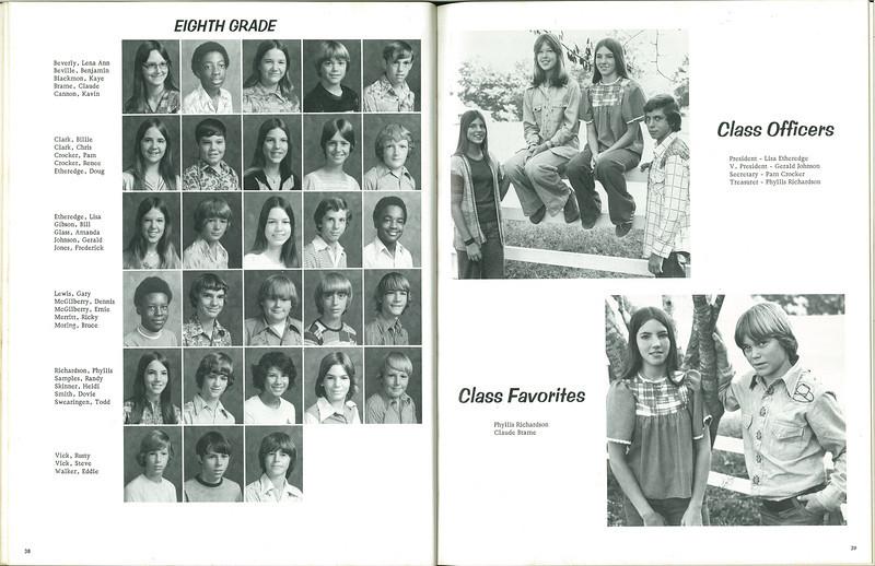 1977-0022.jpg