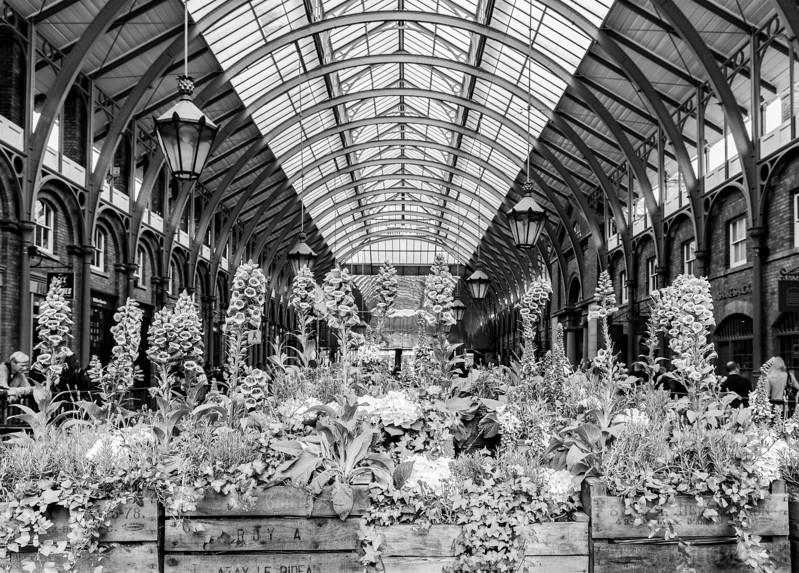 Borough Market-5497.jpg
