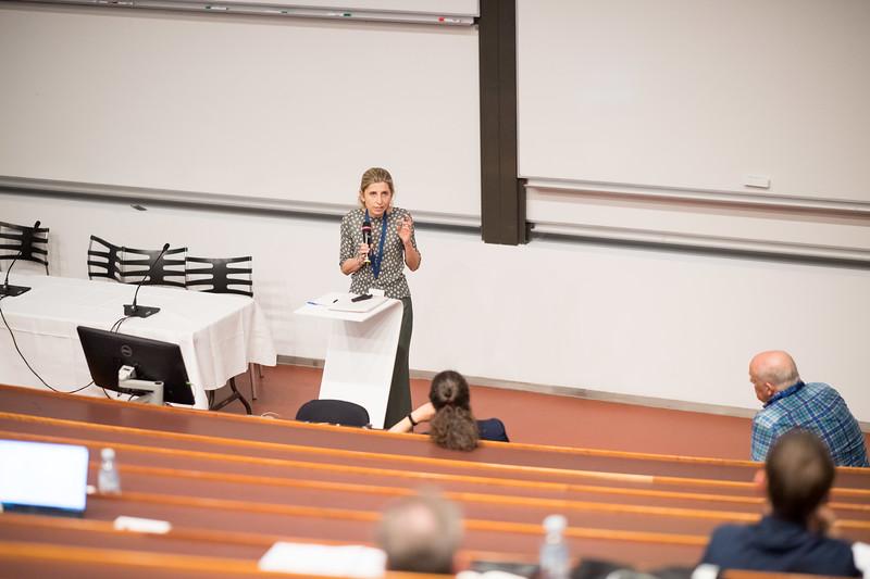 3056-AIB Copenhagen Business School-conference-event-photographer-www.jcoxphotography.comJune 26, 2019-.jpg