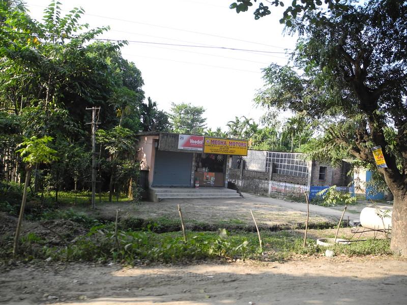 india&nepal2011 232.jpg