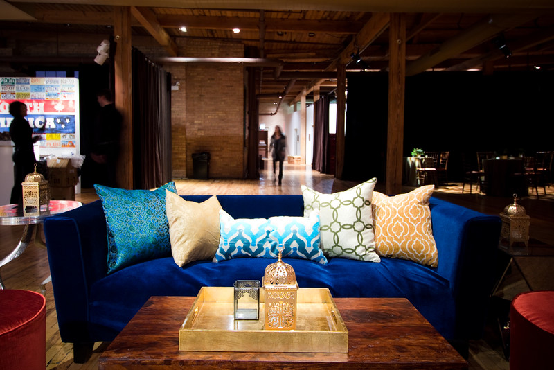 EventCreative136.jpg