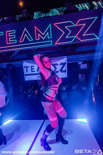 10.19.19 Beta, Team EZ Dancers watermarked-70.jpg