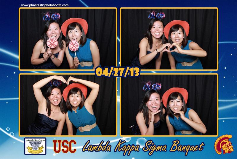 USC Banquet 2013_0079.jpg
