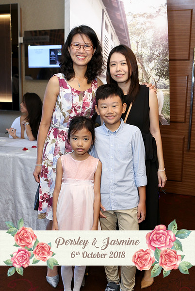 Vivid-with-Love-Wedding-of-Persley-&-Jasmine-50042.JPG