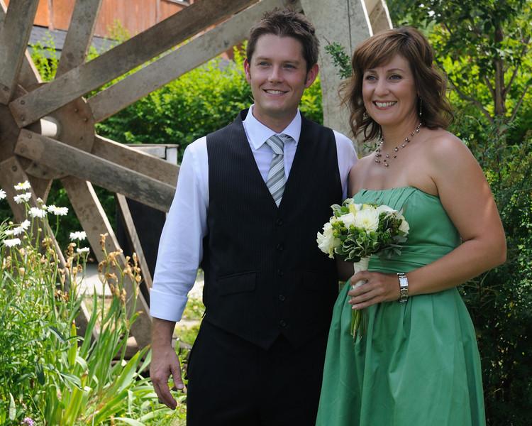 Wedding 07242009 060.jpg