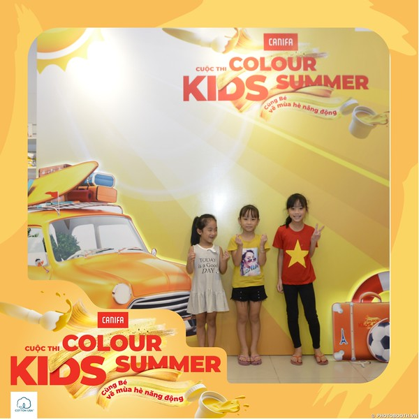 Day2-Canifa-coulour-kids-summer-activatoin-instant-print-photobooth-Aeon-Mall-Long-Bien-in-anh-lay-ngay-tai-Ha-Noi-PHotobooth-Hanoi-WefieBox-Photobooth-Vietnam-_12.jpg