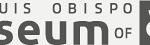 sloma_logo.png