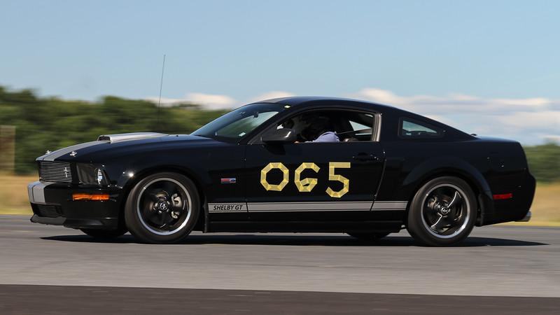 autocross_150808_0058-LR.jpg