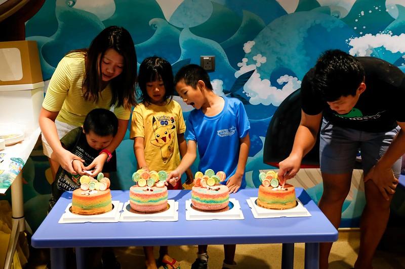 PLL Punggol Splash Preschool Market-0031.jpg