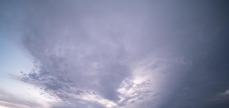 clouds_sky-036.jpg