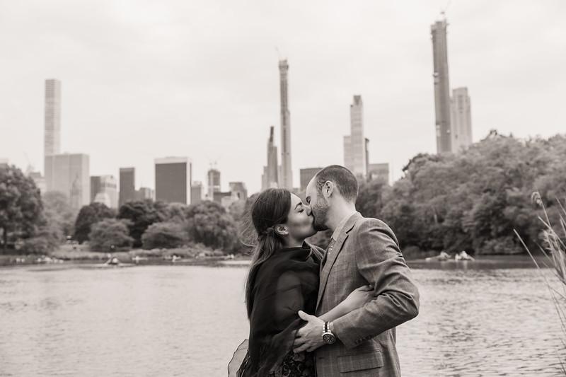 Central Park Wedding - Angelica & Daniel (47).jpg