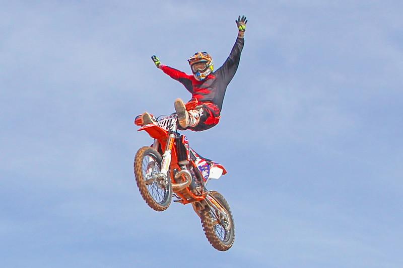 MOR-jumps-113.jpg