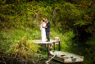 All Wedding Images