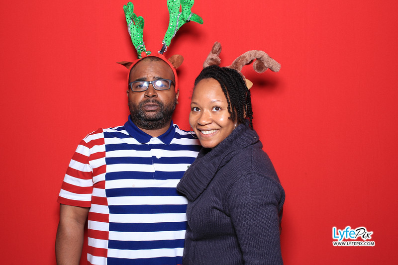 eastern-2018-holiday-party-sterling-virginia-photo-booth-0234.jpg