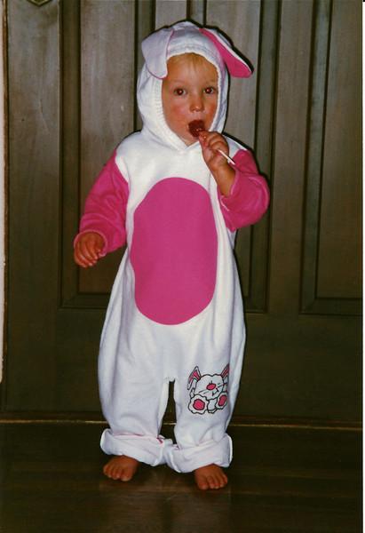 David Acuff bunny.jpg