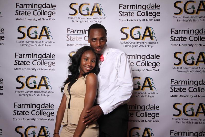 Farmingdale SGA-467.jpg
