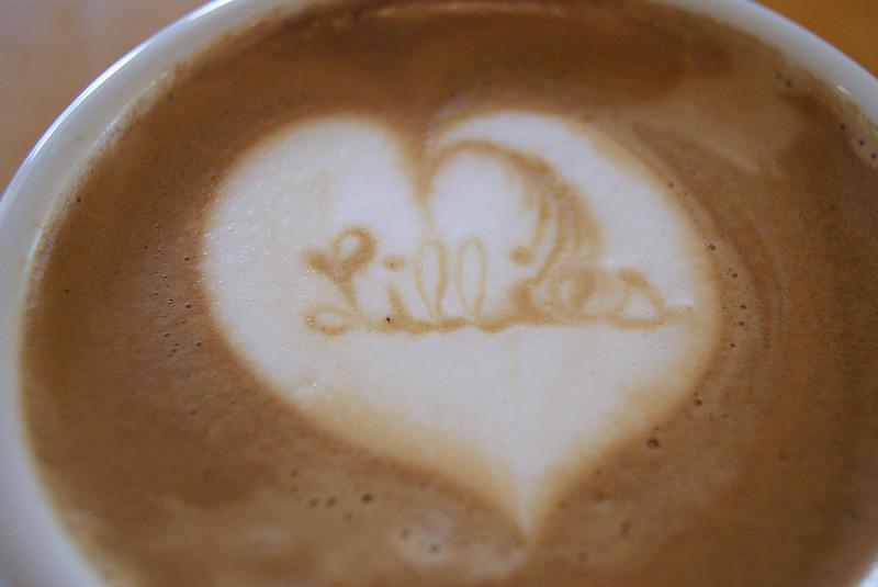 Lillie's Coffee Bar_1.jpg