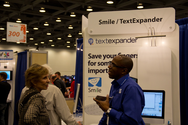 Smile Software.jpg